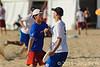 WCBU2011, Lignano Sabbiadoro, Italy.<br /> France vs Great Britain. Grand Master Division<br /> PhotoID : 2011-08-24-0431