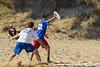 WCBU2011, Lignano Sabbiadoro, Italy.<br /> France vs Great Britain. Grand Master Division<br /> PhotoID : 2011-08-24-0401
