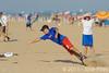 WCBU2011, Lignano Sabbiadoro, Italy.<br /> France vs Great Britain. Grand Master Division<br /> PhotoID : 2011-08-24-0405