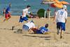WCBU2011, Lignano Sabbiadoro, Italy.<br /> France vs Great Britain. Grand Master Division<br /> PhotoID : 2011-08-24-0349