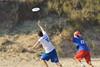 WCBU2011, Lignano Sabbiadoro, Italy.<br /> France vs Great Britain. Grand Master Division<br /> PhotoID : 2011-08-24-0398