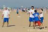 WCBU2011, Lignano Sabbiadoro, Italy.<br /> France vs Great Britain. Grand Master Division<br /> PhotoID : 2011-08-24-0356