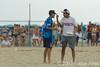 WCBU2011, Lignano Sabbiadoro, Italy.<br /> Master Division Final. Austria vs USA.<br /> PhotoID : 2011-08-27-1167