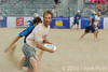 WCBU2011, Lignano Sabbiadoro, Italy.<br /> Master Division Final. Austria vs USA.<br /> PhotoID : 2011-08-27-1239