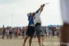 WCBU2011, Lignano Sabbiadoro, Italy.<br /> Master Division Final. Austria vs USA.<br /> PhotoID : 2011-08-27-1247