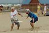 WCBU2011, Lignano Sabbiadoro, Italy.<br /> Master Division Final. Austria vs USA.<br /> PhotoID : 2011-08-27-1234