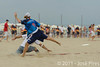 WCBU2011, Lignano Sabbiadoro, Italy.<br /> Master Division Final. Austria vs USA.<br /> PhotoID : 2011-08-27-1251