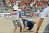 WCBU2011, Lignano Sabbiadoro, Italy.<br /> Master Division Final. Austria vs USA.<br /> PhotoID : 2011-08-27-1176