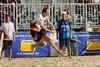 WCBU2011, Lignano Sabbiadoro, Italy.<br /> Mixed Division Final. Germany vs USA<br /> PhotoID : 2011-08-27-1411