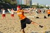 WCBU2011, Lignano Sabbiadoro, Italy.<br /> Poland vs Netherlands. Mixed Division<br /> PhotoID : 2011-08-25-0856