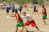 WCBU2011, Lignano Sabbiadoro, Italy.<br /> Portugal vs Denmark. Mixed Division<br /> PhotoID : 2011-08-23-0202