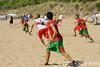 WCBU2011, Lignano Sabbiadoro, Italy.<br /> Portugal vs Denmark. Mixed Division<br /> PhotoID : 2011-08-23-0191