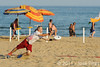 WCBU2011, Lignano Sabbiadoro, Italy.<br /> Currier Island vs Poland. Mixed Division<br /> PhotoID : 2011-08-24-0504