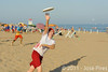 WCBU2011, Lignano Sabbiadoro, Italy.<br /> Currier Island vs Poland. Mixed Division<br /> PhotoID : 2011-08-24-0467