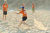 WCBU2011, Lignano Sabbiadoro, Italy.<br /> Poland vs Netherlands. Mixed Division<br /> PhotoID : 2011-08-25-0847