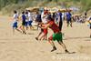 WCBU2011, Lignano Sabbiadoro, Italy.<br /> Portugal vs Denmark. Mixed Division<br /> PhotoID : 2011-08-23-0192