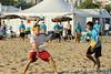WCBU2011, Lignano Sabbiadoro, Italy.<br /> Currier Island vs Poland. Mixed Division<br /> PhotoID : 2011-08-24-0466
