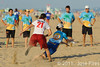 WCBU2011, Lignano Sabbiadoro, Italy.<br /> Currier Island vs Poland. Mixed Division<br /> PhotoID : 2011-08-24-0496