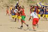 WCBU2011, Lignano Sabbiadoro, Italy.<br /> Portugal vs Denmark. Mixed Division<br /> PhotoID : 2011-08-23-0212