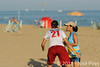 WCBU2011, Lignano Sabbiadoro, Italy.<br /> Currier Island vs Poland. Mixed Division<br /> PhotoID : 2011-08-24-0460