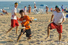 WCBU2011, Lignano Sabbiadoro, Italy.<br /> Poland vs Netherlands. Mixed Division<br /> PhotoID : 2011-08-25-0845