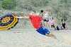 WCBU2011, Lignano Sabbiadoro, Italy.<br /> Great Britain vs Brazil. Mixed Master Division<br /> PhotoID : 2011-08-24-0605