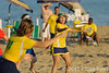 WCBU2011, Lignano Sabbiadoro, Italy.<br /> Brazil vs Great Britain. Mixed Master Division<br /> PhotoID : 2011-08-25-0957
