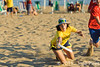 WCBU2011, Lignano Sabbiadoro, Italy.<br /> Brazil vs Great Britain. Mixed Master Division<br /> PhotoID : 2011-08-25-0949