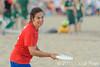 WCBU2011, Lignano Sabbiadoro, Italy.<br /> Great Britain vs Brazil. Mixed Master Division<br /> PhotoID : 2011-08-24-0659