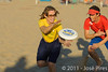 WCBU2011, Lignano Sabbiadoro, Italy.<br /> Brazil vs Great Britain. Mixed Master Division<br /> PhotoID : 2011-08-25-0959