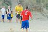 WCBU2011, Lignano Sabbiadoro, Italy.<br /> Great Britain vs Brazil. Mixed Master Division<br /> PhotoID : 2011-08-24-0599