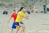 WCBU2011, Lignano Sabbiadoro, Italy.<br /> Great Britain vs Brazil. Mixed Master Division<br /> PhotoID : 2011-08-24-0590
