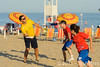 WCBU2011, Lignano Sabbiadoro, Italy.<br /> Brazil vs Great Britain. Mixed Master Division<br /> PhotoID : 2011-08-25-0928