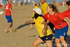 WCBU2011, Lignano Sabbiadoro, Italy.<br /> Brazil vs Great Britain. Mixed Master Division<br /> PhotoID : 2011-08-25-0912