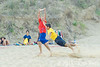 WCBU2011, Lignano Sabbiadoro, Italy.<br /> Great Britain vs Brazil. Mixed Master Division<br /> PhotoID : 2011-08-24-0669