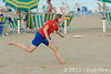 WCBU2011, Lignano Sabbiadoro, Italy.<br /> Great Britain vs Brazil. Mixed Master Division<br /> PhotoID : 2011-08-24-0648