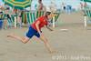 WCBU2011, Lignano Sabbiadoro, Italy.<br /> Great Britain vs Brazil. Mixed Master Division<br /> PhotoID : 2011-08-24-0648