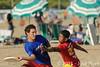 WCBU2011, Lignano Sabbiadoro, Italy.<br /> France vs Philippines. Open Division<br /> PhotoID : 2011-08-25-0800