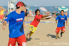 WCBU2011, Lignano Sabbiadoro, Italy.<br /> France vs Philippines. Open Division<br /> PhotoID : 2011-08-25-0763