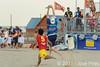 WCBU2011, Lignano Sabbiadoro, Italy.<br /> Open Division Final. Philippines vs USA<br /> PhotoID : 2011-08-27-1727