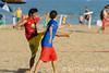 WCBU2011, Lignano Sabbiadoro, Italy.<br /> France vs Philippines. Open Division<br /> PhotoID : 2011-08-25-0772