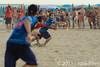 WCBU2011, Lignano Sabbiadoro, Italy.<br /> Open Division Final. Philippines vs USA<br /> PhotoID : 2011-08-27-1675