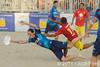 WCBU2011, Lignano Sabbiadoro, Italy.<br /> Open Division Final. Philippines vs USA<br /> PhotoID : 2011-08-27-1658