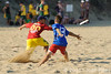WCBU2011, Lignano Sabbiadoro, Italy.<br /> France vs Philippines. Open Division<br /> PhotoID : 2011-08-25-0702