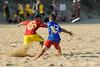 WCBU2011, Lignano Sabbiadoro, Italy.<br /> France vs Philippines. Open Division<br /> PhotoID : 2011-08-25-0702