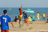 WCBU2011, Lignano Sabbiadoro, Italy.<br /> France vs Philippines. Open Division<br /> PhotoID : 2011-08-25-0793