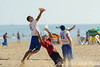 WCBU2011, Lignano Sabbiadoro, Italy.<br /> Switzerland vs Great Britain. Open Division<br /> PhotoID : 2011-08-24-0285