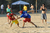WCBU2011, Lignano Sabbiadoro, Italy.<br /> France vs Philippines. Open Division<br /> PhotoID : 2011-08-25-0725