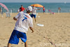 WCBU2011, Lignano Sabbiadoro, Italy.<br /> Switzerland vs Great Britain. Open Division<br /> PhotoID : 2011-08-24-0304