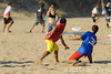 WCBU2011, Lignano Sabbiadoro, Italy.<br /> France vs Philippines. Open Division<br /> PhotoID : 2011-08-25-0705